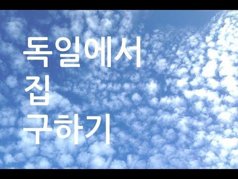 KakaoTalk_20200930ges_1601444052.jpg