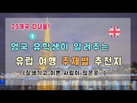 KakaoTalk_20210802cqe_1627887634.jpg