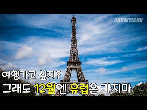 SONY_16120324894ii.jpg